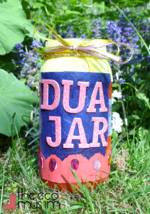 ramadan-craft-dua-jar
